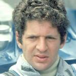 Джоди Шектер и Walter Wolf Racing