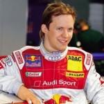 Разрушитель легенд: Формула 1 — вершина автоспорта? (часть 2)