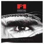 Формула 1 глазами Деймона Хилла, часть 3